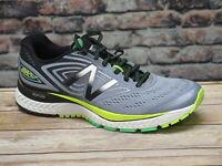 Men's New Balance 880V7 Running Shoe M880GY7
