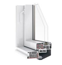 Dachfenster 55x78 55x98 66x98 66x118 78x118 78x140 Velux /Skylight Kunststoff