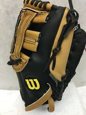 Wilson A360Baseball Glove 11.5 New