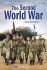 USED (GD) The Second World War (Young Reading Series Three) by Conrad Mason