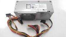 Dell PS-5251-08D L250NS-00 250W POWER SUPPLY
