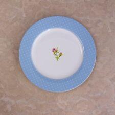 KATIE ALICE ENGLISH GARDEN DINNER PLATE