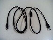 Câble usb pour HP39G+, HP48GII, HP49G+, HP50G