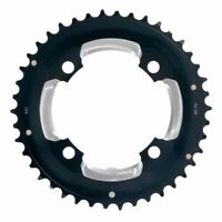 FSA MTB Chainring 104 BCD X 36T 4 hole (10 speed compatible)