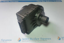 Potterton  Promax Heatmax Gold 24 28 33 HE Diverter Valve Motor 248733 *GENUINE