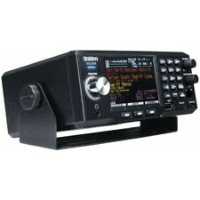 Uniden SDS200E + Activated DMR + NXDN + ProVoice Desk Top/Mobile Scanner Receive