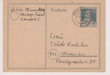 Gemeinsch.Ausg. GA-P 965, Rheda, 29.5.47