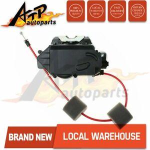 Rear Tailgate Lock Actuator For Mercedes Benz W164 ML350 ML500 ML63 ML320 E63
