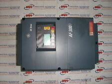 GE AF-300 DRIVE    6VAF323007B-A2