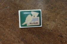 PELI-FOLIES - PELICAN - Pin's / Pins !!!