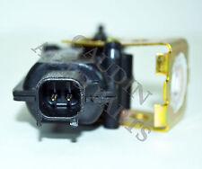 FORD OEM 08-14 E-350 Super Duty Rear Door-Lock Actuator Motor 8C2Z16218A42A