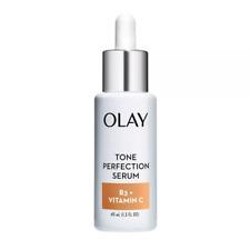 Olay Tone Correction Serum - 1.3 fl oz