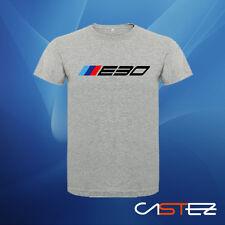 Camiseta e30 m motorsport basado bmw (ENVIO 24/48h)