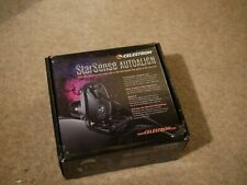 Celestron StarSense  AutoAlign Accesory 94005