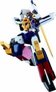 NEW Super Robot Chogokin The Brave Express MIGHT GAINE Action Figure BANDAI F/S