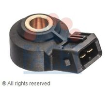 Ignition Knock (Detonation) Sensor Facet 9.3234