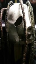Slipknot Corey Taylor Self Titled mask sublime1327 Halloween  costume prop