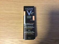 Vichy Dermablend SOS Corrector Concealer Stick 55 Bronze NEW