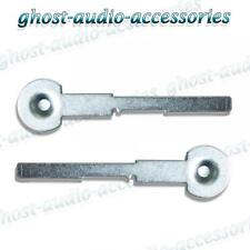 Fiat Brava Car CD Stereo Removal Release Keys Radio Extraction Tools Pin IX-112
