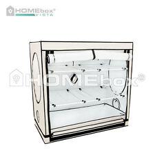 HOMEbox Vista Medium PAR+ Growzelt Propagator Indoor Anzuchtschrank 125x65x120cm