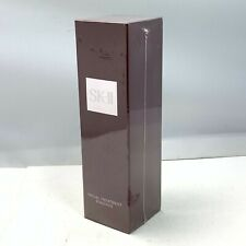 SK-II Facial Treatment Essence 75ml NEW IN BOX & SEALED