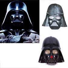 90g Darth Vader Mask Toy Star Movie Wars Empire Masquerade Halloween Cosplay