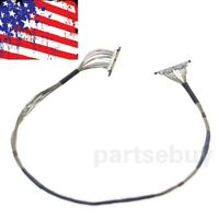 PTZ RC589 Camera Signal Transmission Line Flat Cable Wire for DJI Mavic Pro