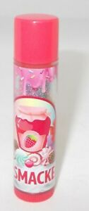 Lip SMACKER Flavored Lip Balm STRAWBERRY JAM New & Factory Sealed