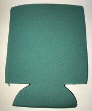 Teal Huggie Can Cooler Coozie Koozie Blank Lot 25 Sublimation  Wedding Party