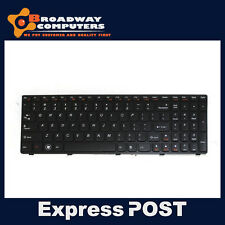 Keyboard for LENOVO B590 Z570 B570 V570 V575 Z575 B575