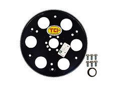 TCI 399754 168 Tooth SFI Flexplate for Chevrolet GM LS LS1 LS2 LS6 LS7 4L80E