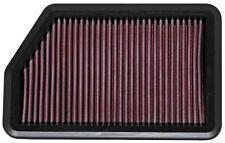 K&N 33-2451 Air Filter