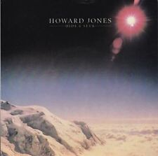 Hide & Seek 7 : Howard Jones