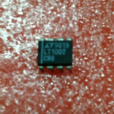 Lt1007Cn8 Linear Technology/Analog Devices High Performance Op Amp tube of 50