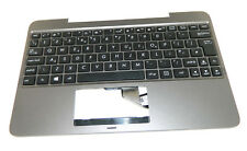 ASUS T100HA FU006T PALMREST & KEYBOARD 9NB0748-R31UK0 13NB0748AP0301 (PL209) A
