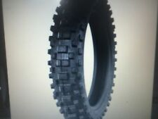 Maxxis Maxx Enduro Pro 140/80-18 70R New Rear tyre E Marked FIM Approved