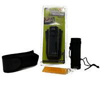 Branded Binoculars SUMMIT 8x21mm MONOCULAR with Storage Bag (1 Year Warranty)