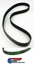 Non Turbo New Genuine Cam Belt / Timing Belt- For R34 Skyline GT RB25DE Neo