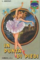 (L. Amorati) Il capanno degli atrezzi 1977 Malipero
