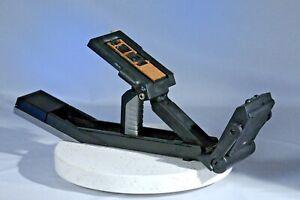 Steadicam JR Camcorder Camera Stabilizer w/ Monitor