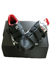 Peloton Bike Shoes - Unisex Size 38 - New in Box