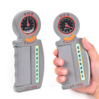 Hand Evaluation Dynamometer Grip Strength Measurement force gauge load cellgitht