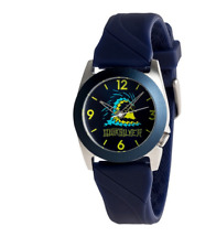 quiksilver guardare FICTION bambini Orologio waterproof boys blu maschietti