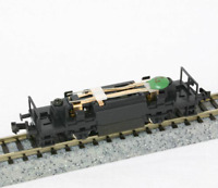 Kato 11-104 Powered Motorized Chassis N scale