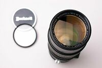 Bushnell/Div. of Bausch & Lomb Automatic Zoom 90-230mm f4.5 Lens Minolta MD 2180