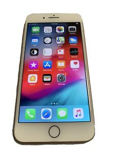 Apple iPhone 8 Plus - 64GB - Gold - Unlocked AT&T T-Mobile
