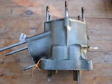 Kawasaki Ultra 150 ultra150 1200 jug jugs cylinder 80mm jet ski motor engine