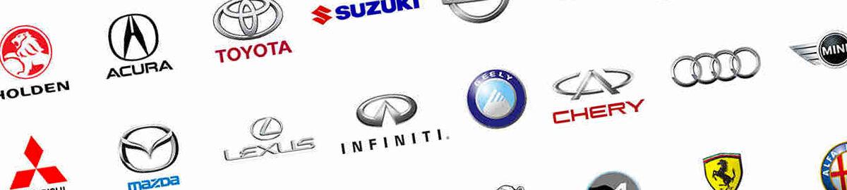 Auto Part Supply USA