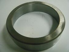 Clark 711153 Bearing Cup New