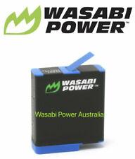 Wasabi Power Battery for GoPro HERO8 Black